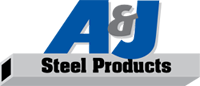 A & J Steel Products